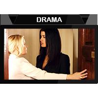 - DRAMA - Drama