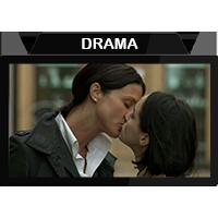 drama - DRAMA serial - Drama (seriály)