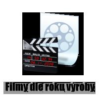 - FilmyRokVyroby - Filmy z roku 1980 – 1989
