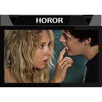 Horor (filmy