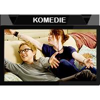 Komedie (filmy)