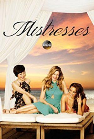 Mistresses (US)