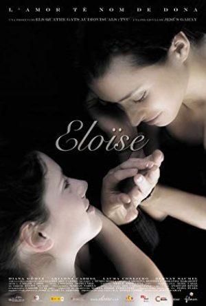 Eloïse's Lover