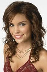 Mandy Musgrave