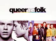 - QueerAsFolk 011 - Queer as Folk (US)