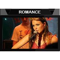 - ROMANCE - Romance