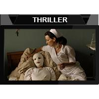 - THRILER - Thrillery