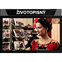 - ZIVOTOPISNY - Životopisný