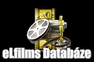 [object object] - eLfilmsDatabaze 300x200 - Home