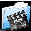 filmy - filmy128x128 - Filmy