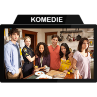 seriál - komedieS e1547250556851 - Komedie (seriály)