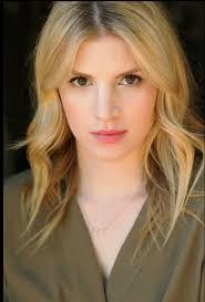 Emily Peck