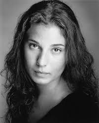 Laura Martin-Simpson