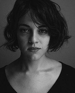 Veronica Kedar
