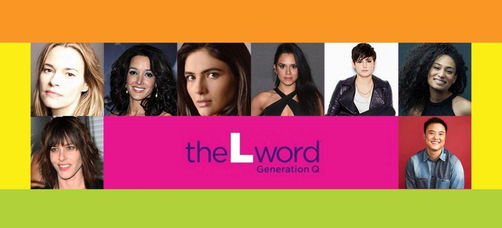 the l word: generation q - TheLWordGenerationQ3 1024x466 - The L Word: Generation Q